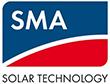 Logo-sma