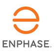 Logo Enphase Ernery