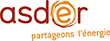 logo_asder_baseline_rvb