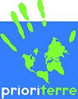 Logo Prioriterre