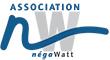 negawatt-logo