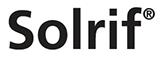 solrif_logo