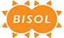 Bisol-logo