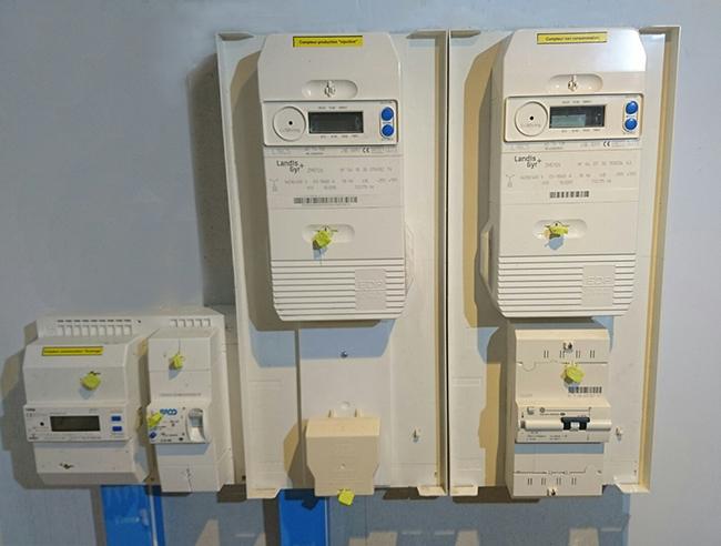 compteurs-electriques-installation-solaire