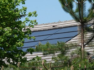 electricite-solaire-photovoltaique-74-73-38