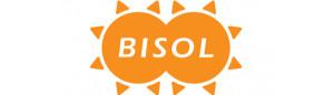 logo-bisol