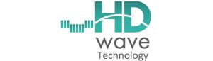 logo-hd-wave