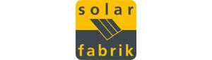 logo-solar-fabrik