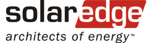 logo-solaredge