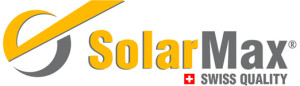logo-solarmax