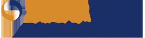 logo-solarwatt