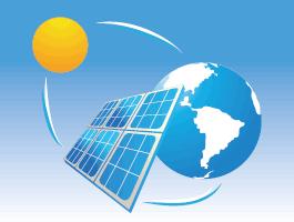 energies-solaires-savoie-haute-savoie-2