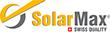 Logo Solar Max