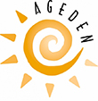 ageden_logo