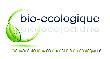 Logo annuaire bio