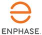 Logo Enphase Energie