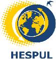 hespul-logo