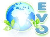 logo-energies-renouvelables-online
