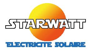 Starwatt
