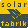 Logo Solar Fabrik
