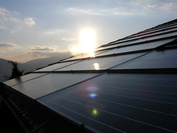 passy 74 solar fabrik 3kwc starwatt. Black Bedroom Furniture Sets. Home Design Ideas