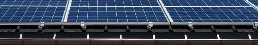 centrale-solaire-grande-toiture