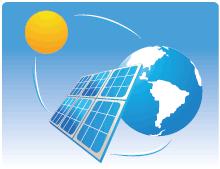energies-solaires-savoie-haute-savoie