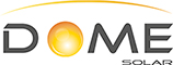logo-dome-solar