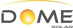 Logo Dome Solar